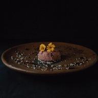 bizcocho de garambuyo