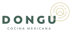 DONGU-LOGOTIPO-01